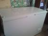 Морозильный ларь GORENJE FH40BW белый вид 7