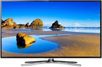 LED телевизор SAMSUNG UE32ES6100W FULL HD (1080p)