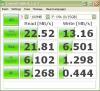 Флешка USB KINGSTON DataTraveler SE9 16Гб, USB2.0, серебристый [dtse9h/16gb-yan] вид 3