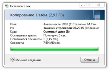 Флешка USB SANDISK Cruzer Fit 32Гб, USB2.0, черный [sdcz33-032g-b35]