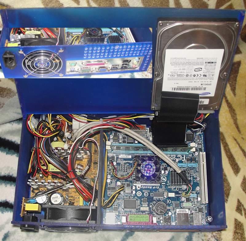 Gigabyte GA-D425TUD SATA2 Driver for Windows Mac