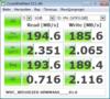 "Жесткий диск WD Caviar Blue WD10EZEX,  1ТБ,  HDD,  SATA III,  3.5"" вид 6"