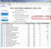"Жесткий диск WD Caviar Blue WD10EZEX,  1ТБ,  HDD,  SATA III,  3.5"" вид 4"