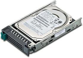 Жесткий диск Fujitsu HDSATA 6G1TB 7.2K HOT PL 3.5BCRX100S7p/RX300S7 (S26361-F3670-L100)