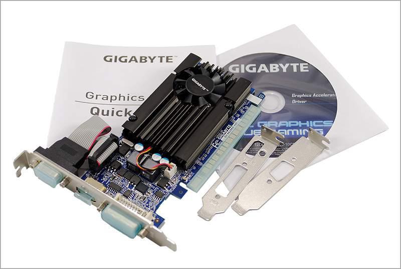 Gigabyte D33006