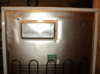 Холодильник BEKO CN 327120,  двухкамерный, белый вид 27