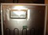 Холодильник BEKO CN 327120,  двухкамерный, белый вид 23