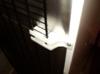 Холодильник BEKO CN 327120,  двухкамерный, белый вид 19