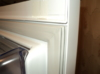 Холодильник BEKO CN 327120,  двухкамерный, белый вид 13