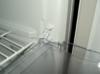 Холодильник BEKO CN 327120,  двухкамерный, белый вид 6