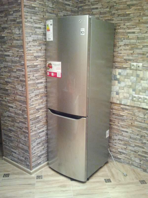 доски на холодильник купить