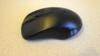 Мышь RAPOO 1620 оптическая беспроводная USB, черный [11464] вид 13
