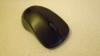 Мышь RAPOO 1620 оптическая беспроводная USB, черный [11464] вид 11