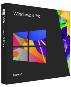 Программа обновления MICROSOFT Windows 8Pro, 32/64bit, Rus, BOX, DVD [3ur-00033]