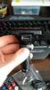 FM-трансмиттер RITMIX FMT-A760 вид 9