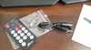 FM-трансмиттер RITMIX FMT-A760 вид 5