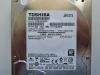 "Жесткий диск TOSHIBA DT01ACA200,  2Тб,  HDD,  SATA III,  3.5"" вид 9"