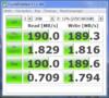"Жесткий диск TOSHIBA DT01ACA200,  2Тб,  HDD,  SATA III,  3.5"" вид 6"