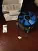 Устройство охлаждения(кулер) DEEPCOOL THETA 31 PWM,  100мм, Ret вид 11