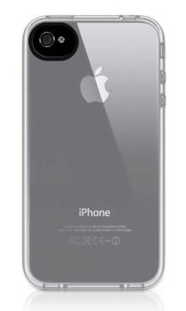 Чехол Belkin для IPhone 4/4S Essential 013 F8Z844cwC04