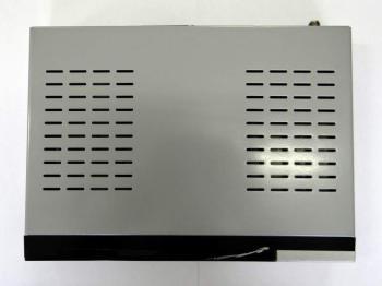 Спутниковый ресивер Триколор GS-8304