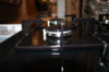 Варочная поверхность SIEMENS EP616PB11E,  независимая,  черный вид 7