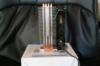 Устройство охлаждения(кулер) DEEPCOOL GAMMAXX 400,  120мм, Ret вид 19