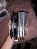 Устройство охлаждения(кулер) DEEPCOOL GAMMAXX 400,  120мм, Ret вид 13