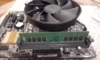 Устройство охлаждения(кулер) DEEPCOOL THETA 115,  120мм, Ret вид 10