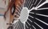 Устройство охлаждения(кулер) DEEPCOOL THETA 115,  120мм, Ret вид 9