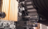 Вентилятор Deepcool THETA 115 Soc-1150/1155/1156 3pin 21dB Al 65W 318g винты(Б/У) вид 7