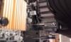 Устройство охлаждения(кулер) DEEPCOOL THETA 115,  120мм, Ret вид 7