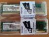 Модуль памяти PATRIOT PSD34G16002 DDR3 -  4Гб 1600, DIMM,  Ret вид 7
