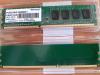 Модуль памяти PATRIOT PSD34G16002 DDR3 -  4Гб 1600, DIMM,  Ret вид 6