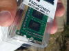 Модуль памяти PATRIOT PSD34G16002 DDR3 -  4Гб 1600, DIMM,  Ret вид 5
