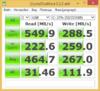 SSD накопитель KINGSTON V300 SV300S37A/240G 240Гб, 2.5