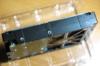 """Жесткий диск SEAGATE ST2000NM0033,  2Тб,  HDD,  SATA III,  3.5"""" вид 12"""