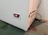 Морозильный ларь БИРЮСА Б-455НКЭ белый вид 2