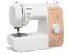 Швейная машина BROTHER Universal 17 белый вид 2