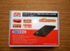 Внешний корпус для  HDD/SSD AGESTAR 3UB2A8S-6G, серебристый вид 16
