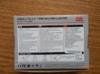 Внешний корпус для  HDD/SSD AGESTAR 3UB2A8S-6G, серебристый вид 15