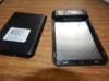 Внешний корпус для  HDD/SSD AGESTAR 3UB2A8S-6G, серебристый вид 11