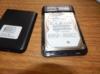 Внешний корпус для  HDD/SSD AGESTAR 3UB2A8S-6G, серебристый вид 10