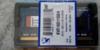 Модуль памяти KINGSTON VALUERAM KVR16S11S8/4 DDR3 -  4Гб 1600, SO-DIMM,  Ret вид 5