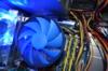 Устройство охлаждения(кулер) DEEPCOOL GAMMA ARCHER PRO,  120мм, Ret вид 9