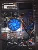 Устройство охлаждения(кулер) DEEPCOOL GAMMA ARCHER PRO,  120мм, Ret вид 8