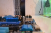 Устройство охлаждения(кулер) DEEPCOOL GAMMAXX 300,  120мм, Ret вид 24