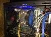 Устройство охлаждения(кулер) DEEPCOOL GAMMAXX 300,  120мм, Ret вид 17