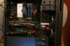 Устройство охлаждения(кулер) DEEPCOOL GAMMAXX 300,  120мм, Ret вид 20
