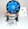 Устройство охлаждения(кулер) DEEPCOOL GAMMAXX 300,  120мм, Ret вид 11